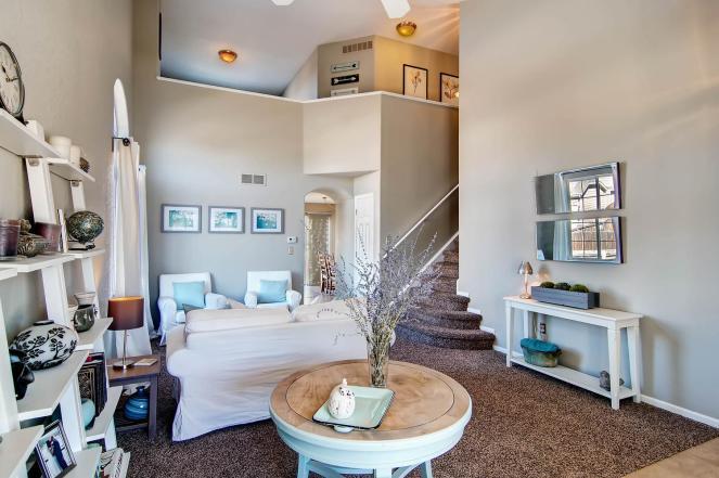 6277 Old Divide Trail Parker-large-006-5-Living Room-1500x1000-72dpi